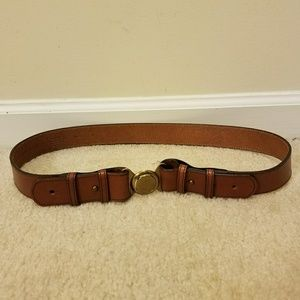 Banana Republic Belt